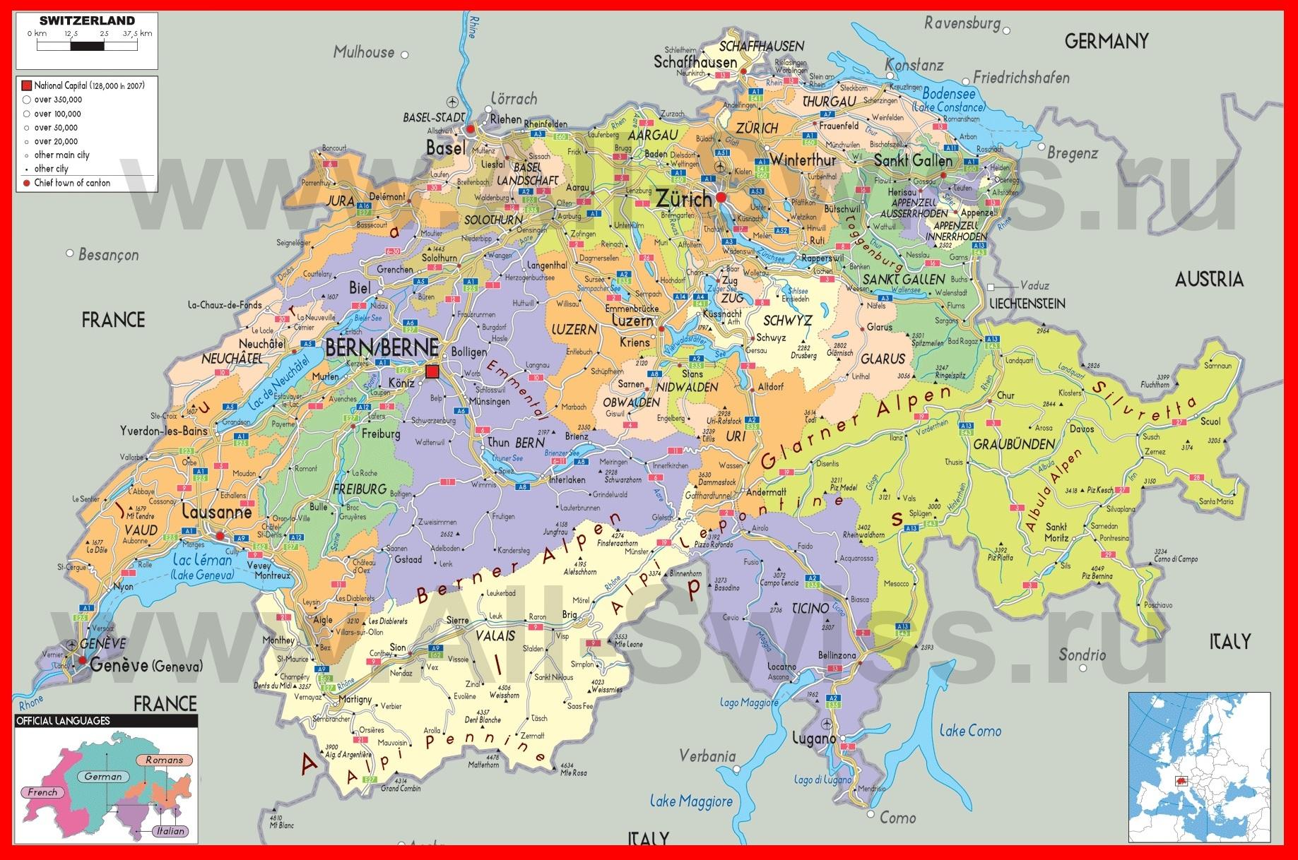 Швейцарская карта Victorinox SwissCard Onyx 0.7133.T3 10 функций полупрозрачный черный